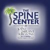 Spine-Surgery-Logo-blue-bg